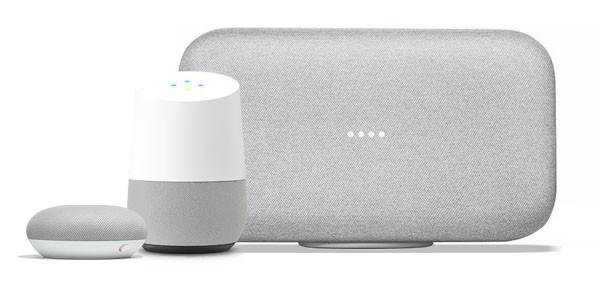 google home mini max larger xxx