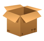 box png 5a37c822c2eb99.6429901815136051547984