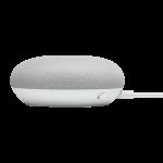 kisspng audio microphone google home mini loudspeaker chalk cloud 5b395cf1388806.8662943215304860012316